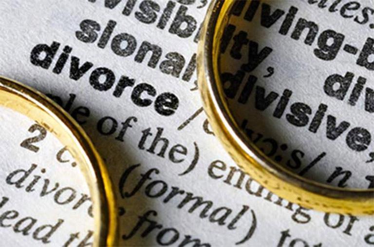 divorce manos legal services akron, ohio