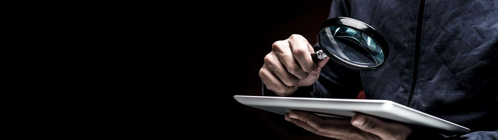 bankruptcy, divorce, criminal law manos legal services